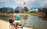 cyclist_thumb