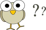 googley-eye-birdie-has-questions