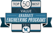 Graduate-Engineering-Programs-of-2016-300x213_thumb