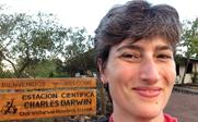 lacapra_charles_darwin_research_station_galapagos_thumb