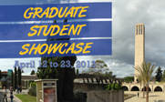 showcase_pano_2013_thumb
