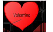 valentinas-day-thumb