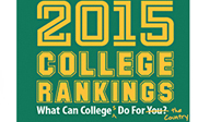 wash_monthly_college_guide_rankings_2015_thumb
