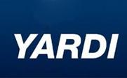 yardi-big-thumb