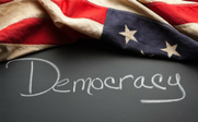 05. DemocracyThumbnail