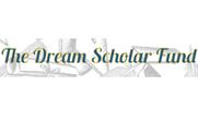 05. DreamScholarsFundThumb