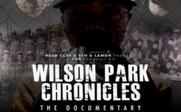 18. WilsonParkThumbnail