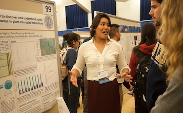 20140425_research_conference_2438-uc-davis