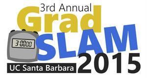Grad Slam 2015 Final Round recap: The right to represent