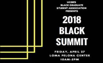 2018 Black Summit