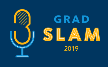 2019 Grad Slam Icon (1)