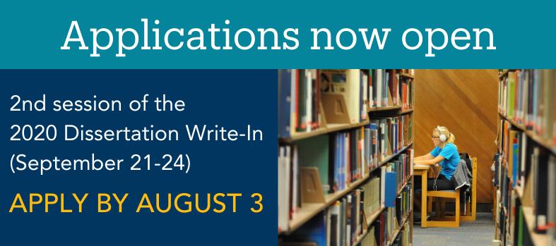 2020 Dissertation Write In EMMA slider (2)