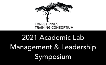 2021 Academic Lab Management & Leadership Symposium thumbnail