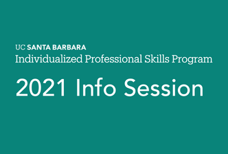 2021 IPS info session thumbnail