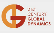 21st Century gdi-logo thumbnail