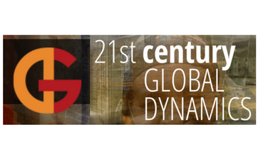 21st Century Global Dynamics Thumbnail