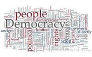 28. DemocracyThumb
