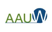 aauw-logo-thumbnail