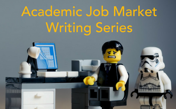 academic-job-market-thumbnail