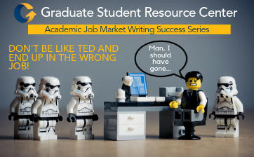 Academic Job Search Series Thumbnail -Summer 2019 (2)