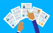 academic-job-search-thumbnail