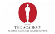 Academy Thumbnail