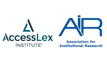 AccessLex AIR Thumbnail