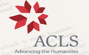 ACLS1 small