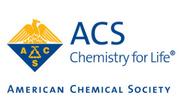 ACS Logo Thumbnail
