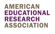 aera-logo-thumbnail