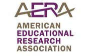 AERA Thumbnail
