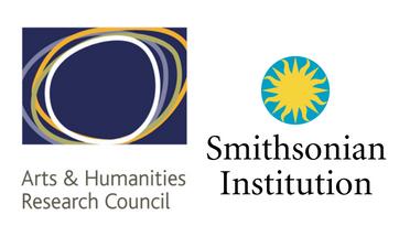 AHRC Smithsonian Thumbnail