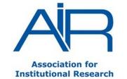 AiR Logo Thumbnail