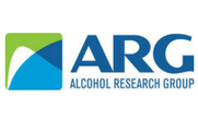 Alcohol Research Group Thumbnail