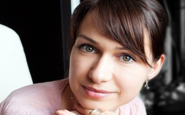 Alexandra Noi copy