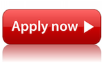 apply-now-thumbnail