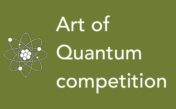art of quantum thumbnail