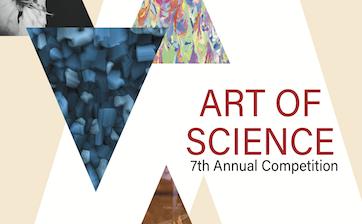 Art of Science Comp 2020 Tri copy