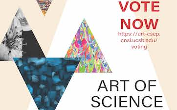 Art of Science Recep and Vote 2020 Tri copy