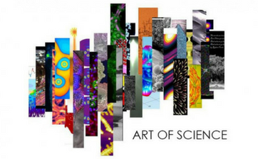 art-of-science-thumbnail