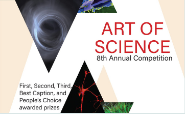 art of science thumbnail