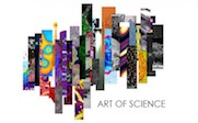 art-of-science_1 (1)