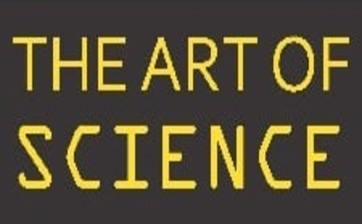 art_of_science_362x224