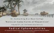 arthistorysymposium_thumb181x112