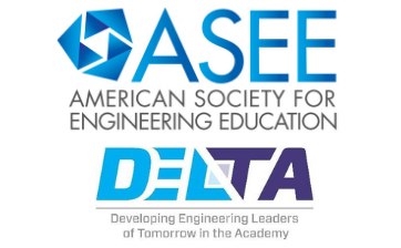 ASEE delta thumbnail