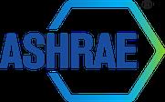 ASHRAE_Logo.svg