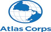 atlas-corps-thumbnail