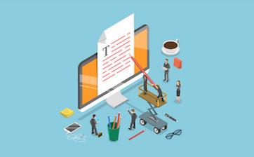 automatically-publish-wordpress-content-updates