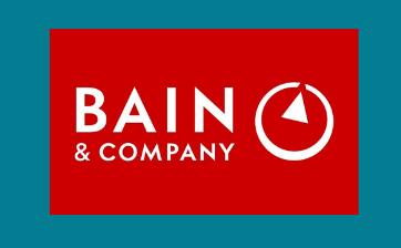 Bain and Company Thumbnail