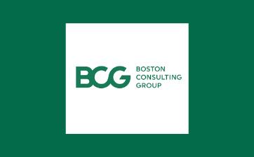 BCG Thumbnail